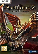 Images SpellForce 2 : Faith in Destiny PC - 0