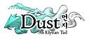 Avis - Dust : An Elysian Tail