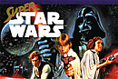 Test - Super Star Wars