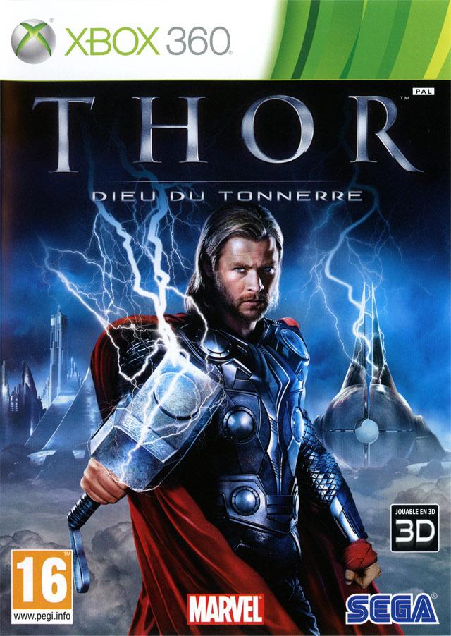 http://image.jeuxvideo.com/images/jaquettes/00033420/jaquette-thor-dieu-du-tonnerre-xbox-360-cover-avant-g-1303918792.jpg
