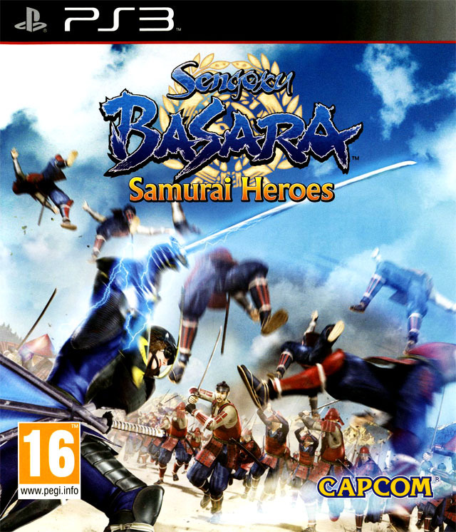 لعبة MEDIAFIRE Sengoku Basara Samurai jaquette-sengoku-basara-samurai-heroes-playstation-3-ps3-cover-avant-g.jpg