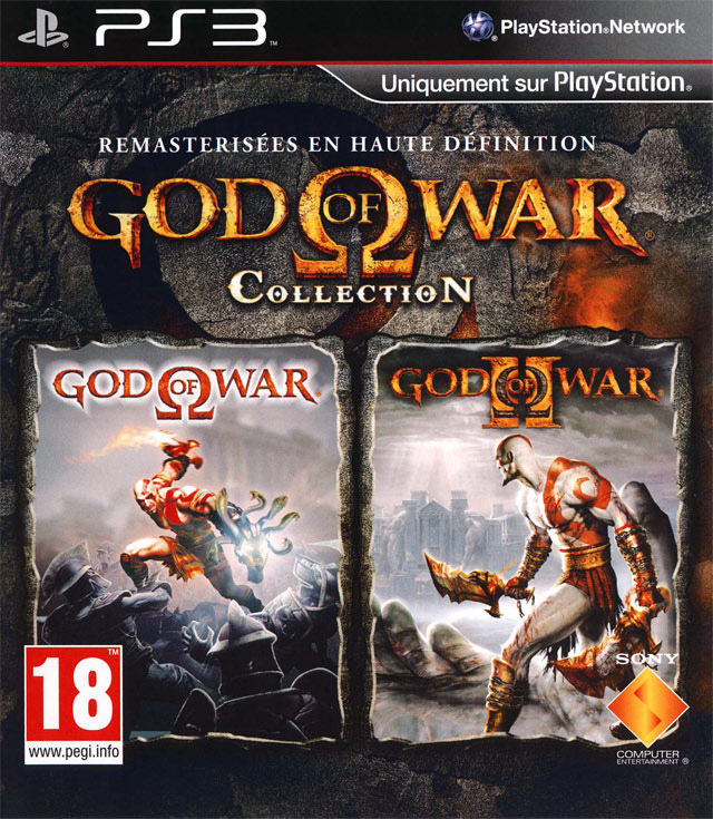 jaquette-god-of-war-collection-playstation-3-ps3-cover-avant-g.jpg