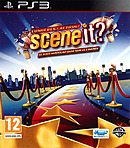 http://image.jeuxvideo.com/images/jaquettes/00033604/jaquette-scene-it-lumieres-action-playstation-3-ps3-cover-avant-p.jpg