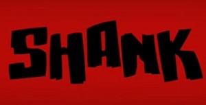 http://image.jeuxvideo.com/images/jaquettes/00033643/jaquette-shank-pc-cover-avant-g.jpg