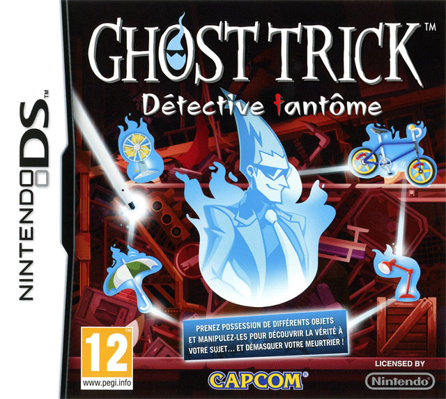jaquette-ghost-trick-detective-fantome-nintendo-ds-cover-avant-g-1294675973.jpg