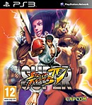 [Sony] Topic Officiel PS3, PSP, PS Vita... Jaquette-super-street-fighter-iv-playstation-3-ps3-cover-avant-p