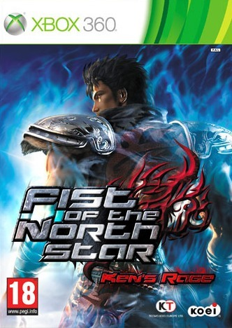 http://image.jeuxvideo.com/images/jaquettes/00034239/jaquette-fist-of-the-north-star-ken-s-rage-xbox-360-cover-avant-g.jpg