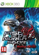 Fist of the North Star : Ken's Rage (Xbox 360)
