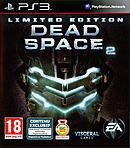 http://image.jeuxvideo.com/images/jaquettes/00034258/jaquette-dead-space-2-playstation-3-ps3-cover-avant-p-1296058414.jpg