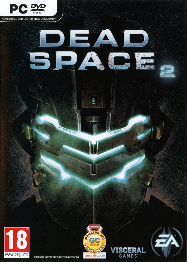 http://image.jeuxvideo.com/images/jaquettes/00034261/jaquette-dead-space-2-pc-cover-avant-g-1296058443.jpg