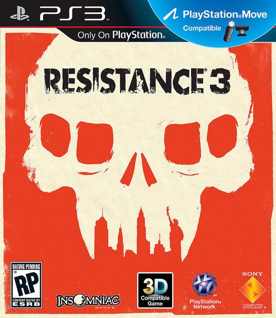 http://image.jeuxvideo.com/images/jaquettes/00034407/jaquette-resistance-3-playstation-3-ps3-cover-avant-g-1305743597.jpg