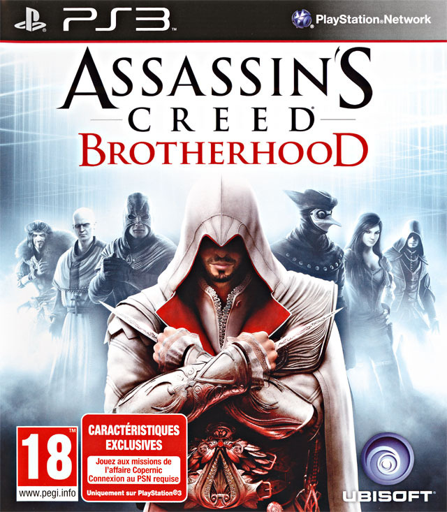http://image.jeuxvideo.com/images/jaquettes/00034472/jaquette-assassin-s-creed-brotherhood-playstation-3-ps3-cover-avant-g.jpg