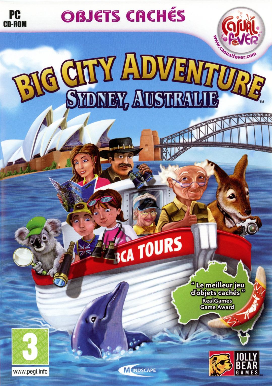 Sex adventure games online in Sydney