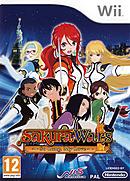 [Wii] Les indispensables de la Wii et autres coups de coeur... Jaquette-sakura-wars-so-long-my-love-wii-cover-avant-p