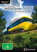 Trainz Simulator 2010 (PC)