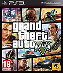 http://image.jeuxvideo.com/images/jaquettes/00034708/jaquette-grand-theft-auto-v-playstation-3-ps3-cover-avant-p-1364982160.jpg
