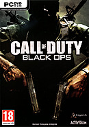 Avis - Call of Duty : Black Ops