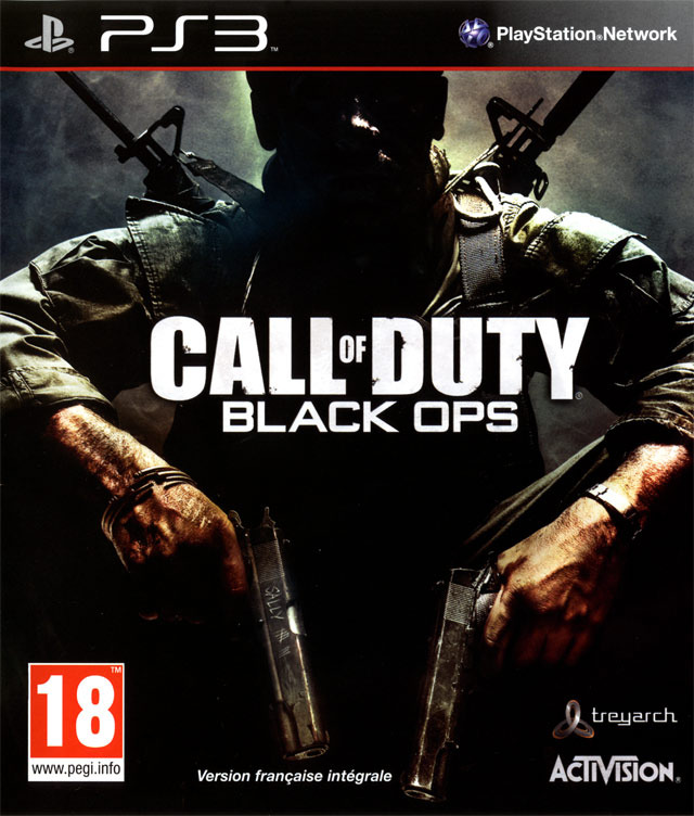 [MULTI] Call Of Duty Black Ops EUR JB PS3-CALLOFDOODY