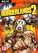 Images Borderlands 2 PC - 0