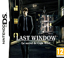 Avis - Last Window : Le Secret de Cape West
