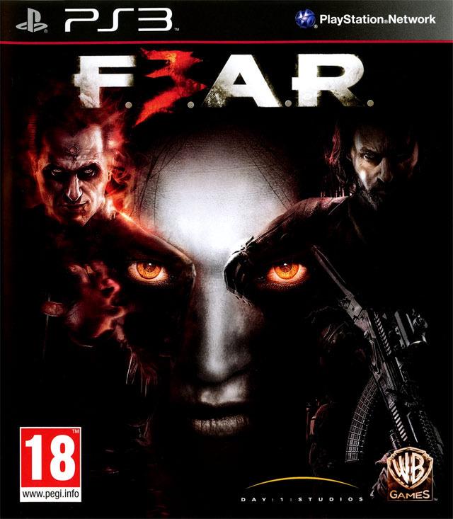 http://image.jeuxvideo.com/images/jaquettes/00035060/jaquette-f-3-a-r-playstation-3-ps3-cover-avant-g-1308748842.jpg