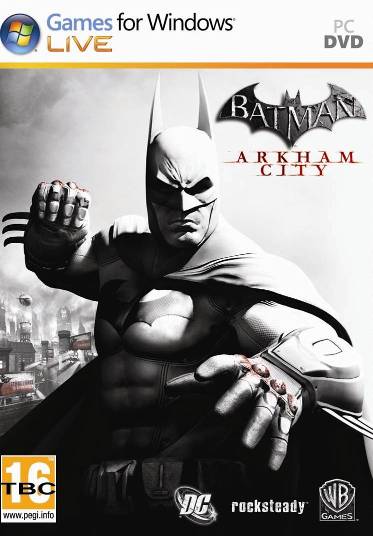 http://image.jeuxvideo.com/images/jaquettes/00035465/jaquette-batman-arkham-city-pc-cover-avant-g-1307626331.jpg