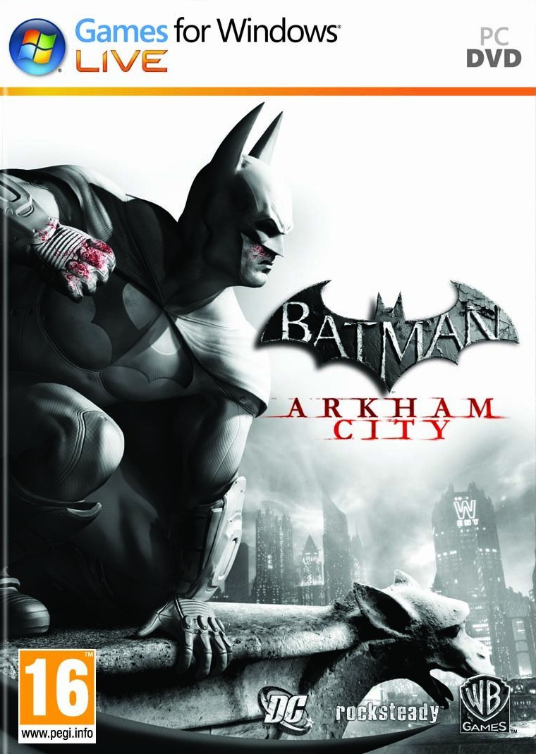 http://image.jeuxvideo.com/images/jaquettes/00035465/jaquette-batman-arkham-city-pc-cover-avant-g-1315230527.jpg