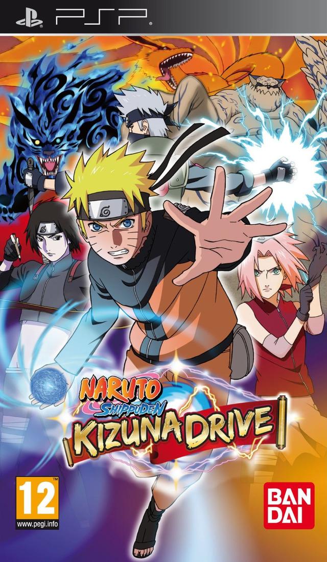 kali ini saya akan share game yang mungkin udah tidak asing lagi buat kalian yaitu naruto shippuden ultimate ninja