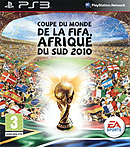 [Sony] Topic Officiel PS3, PSP, PS Vita... Jaquette-coupe-du-monde-de-la-fifa-afrique-du-sud-2010-playstation-3-ps3-cover-avant-p