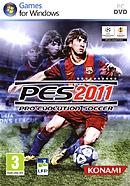 || تحميــل لعبــــة ||لعبـــــة Pro Evolution Soccer 2011|| Jaquette-pro-evolution-soccer-2011-pc-cover-avant-p