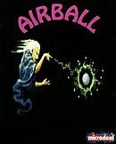 Airball GBA