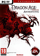 Dragon Age : Origins - Awakening