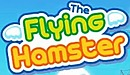 Images Flying Hamster HD PlayStation Vita - 0