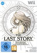 [Wii] Les indispensables de la Wii et autres coups de coeur... Jaquette-the-last-story-wii-cover-avant-p-1329733280