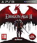 http://image.jeuxvideo.com/images/jaquettes/00035969/jaquette-dragon-age-ii-playstation-3-ps3-cover-avant-p-1299595479.jpg