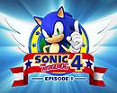 [Wii (WiiWare)] Sonic the Hedgehog 4 : Episode 1 Jaquette-sonic-the-hedgehog-4-episode-1-wii-cover-avant-p