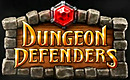 Avis - Dungeon Defenders