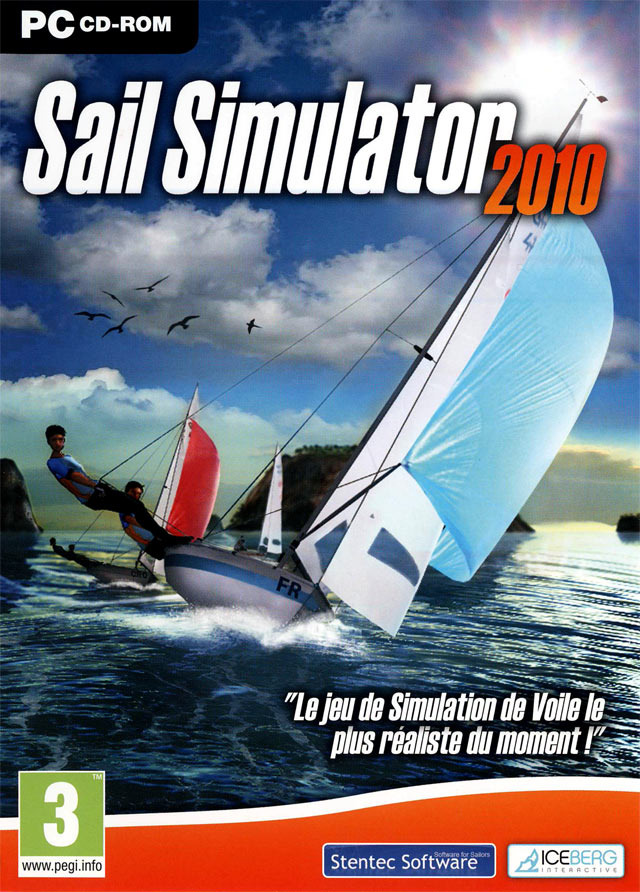 _Sail_Simulator|סימולטור_סירת_מפרס
