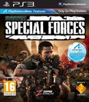 SOCOM : Special Forces