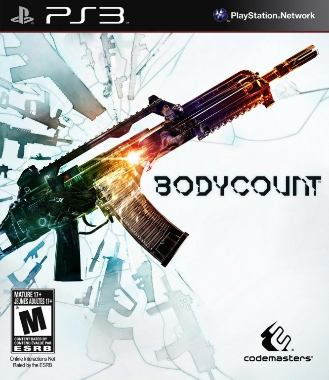 http://image.jeuxvideo.com/images/jaquettes/00036322/jaquette-bodycount-playstation-3-ps3-cover-avant-g-1309187495.jpg