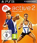 http://image.jeuxvideo.com/images/jaquettes/00036351/jaquette-ea-sports-active-2-playstation-3-ps3-cover-avant-p.jpg