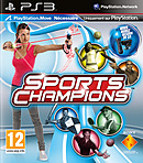 http://image.jeuxvideo.com/images/jaquettes/00036365/jaquette-sports-champions-playstation-3-ps3-cover-avant-p.jpg