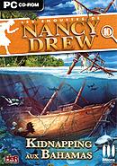 Les Enquêtes de Nancy Drew : Kidnapping aux Bahamas