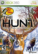 Bass Pro Shops : The Hunt (Xbox 360)