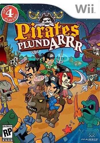 jaquette-pirates-plundarrr-wii-cover-avant-g.jpg