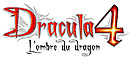 Dracula 4 : L'Ombre du Dragon (PC)