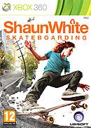 http://image.jeuxvideo.com/images/jaquettes/00036767/jaquette-shaun-white-skateboarding-xbox-360-cover-avant-p.jpg