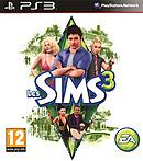 Les Sims 3 (PS3)