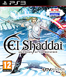 El Shaddai : Ascension of the Metatr...