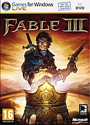 Fable III (+ Patch) (PC)